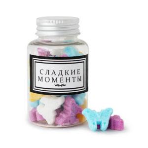 цигурный сахар бабочки - New SUGAR shop