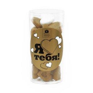 фигурный сахар сердечки New SUGAR shop